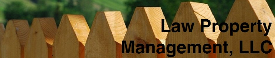 Law Property Management - Property management and turn-key properties for Chicagoland
